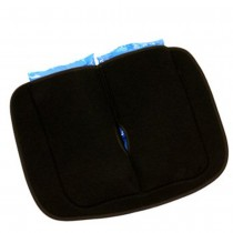 Polar Products Soft Ice Shoulder Wrap
