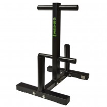 Rage Fitness Bumper Tree