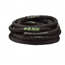 Rage Fitness Cobra Conditioning Rope
