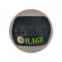 "Rage Fitness 14"" Medicine Ball"