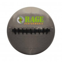 "Rage Fitness Performance 14"" Medicine Ball"