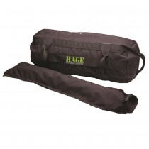 Rage Fitness Sand Bag