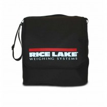 Rice Lake Scale Transport/Carrying Case