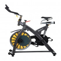 SportsArt Indoor Cycling Bike