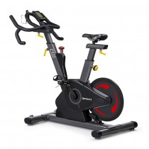 SportsArt C530 Indoor Cycle With Rear Flywheel