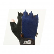 Schiek 510 Series Unisexs Cross Training Gloves
