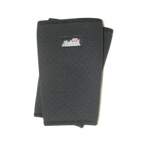 Schiek Perforated Knee Sleeve