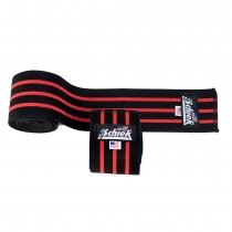 Schiek 1178 Knee Wraps