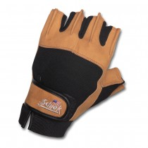Schiek 415 Power Gel Lifting Gloves