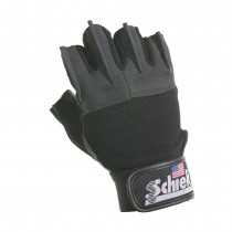 Schiek 530 Platinum Gel Lifting Gloves