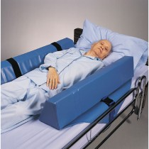 Skil-Care Roll-Control Bolster