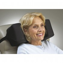 Skil-Care Standard Headrest