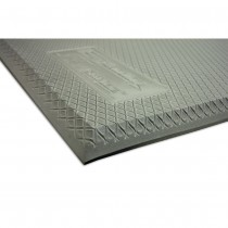 Skil-Care E-Z Landing Fall Mat - 24""
