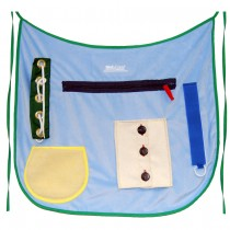 Skil-Care Activity Apron