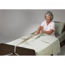Skil-Care Bed Ladder