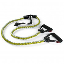 SPRI Braided Xertube Trainer