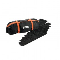SPRI Performance Bag