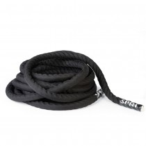 SPRI Premium Covered Training Rope