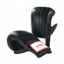 SPRI Kick Bag Gloves