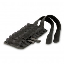 SPRI Adjustable Ankle/Wrist Weights