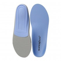 Superfeet Heritage Blue Insoles