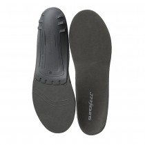 Superfeet Heritage Black DMP Insoles