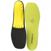 Superfeet Hockey Yellow Insoles