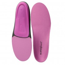 Superfeet Heritage Women's Berry Insoles