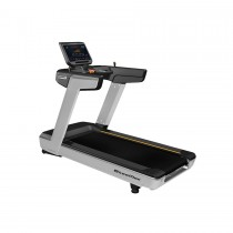 Steeflex PT20 Commercial Treadmill