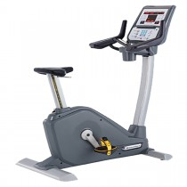 Steelflex PB10 Upright Bike