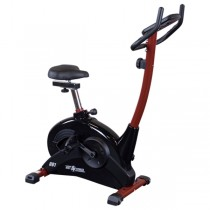 Best Fitness BFUB1 Upright Bike