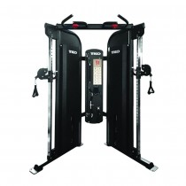 TKO Achieve Functional Trainer
