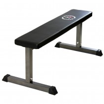 Troy Renegade Flat Workout Bench