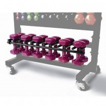 Troy Accessory to Aerobic Pac Rack
