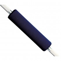 Troy Commercial Grade Bar Pad
