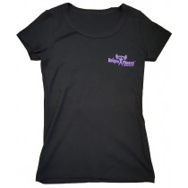 Athletic Women's T-Shirt