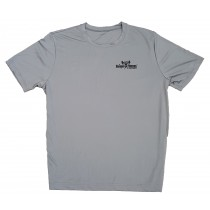 Athletic Men's T-Shirt