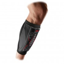 McDavid Runners' Therapy Shin Splint Sleeve