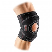 McDavid Knee Support/Double Wrap