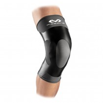 McDavid Dual Compression Knee Sleeve