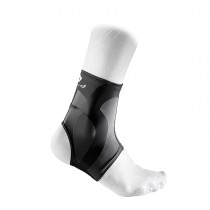 McDavid Dual Compression Ankle Sleeve