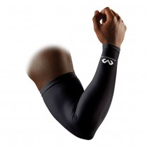 McDavid Compression Arm Sleeve / Pair