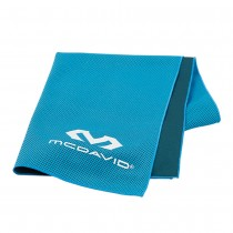 McDavid  uCool Ultra Cooling Towel with Infused Copper