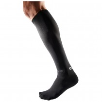 McDavid Rebound Compression Socks / Pair