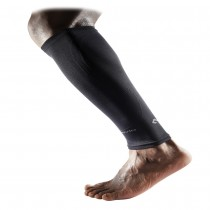 McDavid Elite Compression Calf Sleeves / Pair