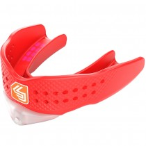 Shock Doctor SuperFit All Sport Flavor Fusion Mouthguard