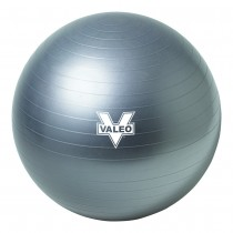 Valeo Burst Resistant 75 cm Body Ball with Pump