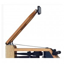 Water Rower Phone/Tablet Arm
