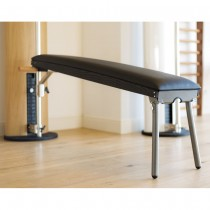 NOHrD SlimBeam Bench