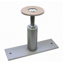 NOHrD SlimBeam Ceiling Clamp